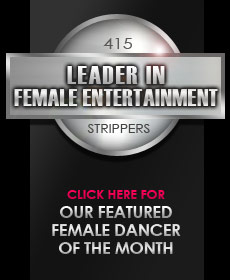 leader-female