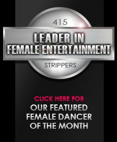 leader-female